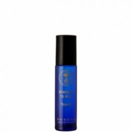 Neal's Yard Remedies Remedies To Roll - Travel 9ml