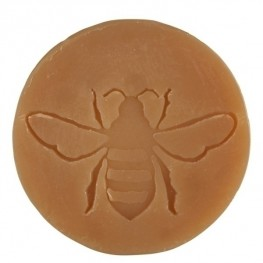Neal's Yard Remedies Bee Lovely Soap 35g