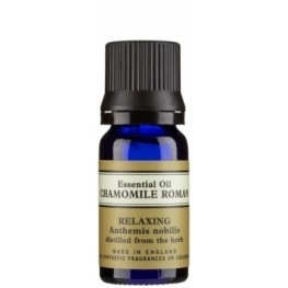 Neal's Yard Remedies Chamomile Roman 10ml