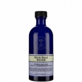 Neal's Yard Remedies Witch Hazel 100ml