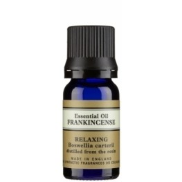 Neal's Yard Remedies Frankincense (Olibanum) 10ml