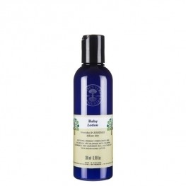 Neal's Yard Remedies Baby Lotion