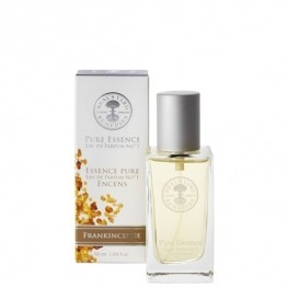 Neal's Yard Remedies Pure Essence Eau de Parfum No.1 Frankincense