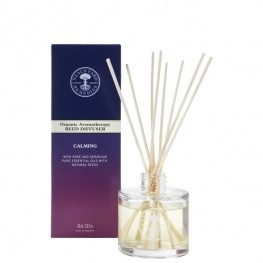 Neal's Yard Remedies Calming Reed Diffuser