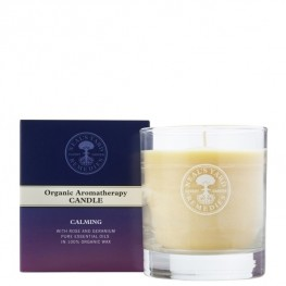 Neal's Yard Remedies Calming Candle