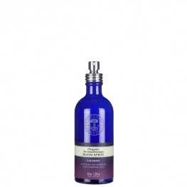 Neal's Yard Remedies Calming Room Fragrance
