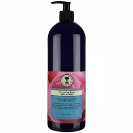 Neal's Yard Remedies Nurturing Rose Shampoo 1L