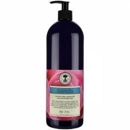 Neal's Yard Remedies Nurturing Rose Conditioner 1L