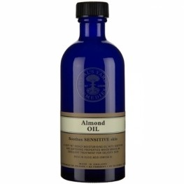 Neal's Yard Remedies Base Almond Oil