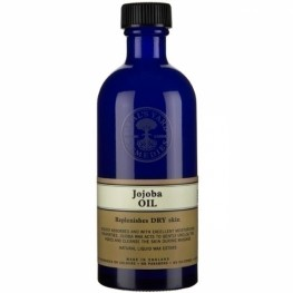 Neal's Yard Remedies Base Jojoba Oil