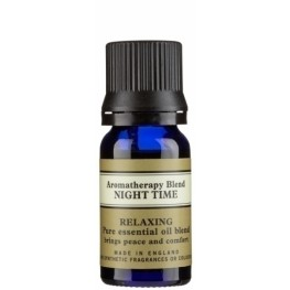 Neal's Yard Remedies Aromatherapy - Night Time