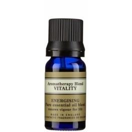Neal's Yard Remedies Aromatherapy - Vitality