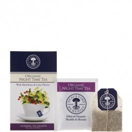 Neal's Yard Remedies Organic Night Time Tea