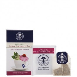 Neal's Yard Remedies Organic Inner Strength Tea