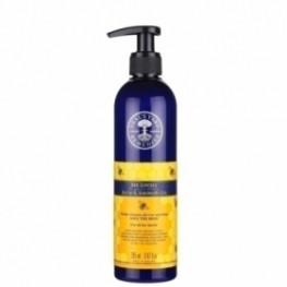 Neal's Yard Remedies Bee Lovely Bath & Shower Gel 295ml