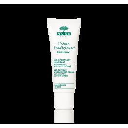 NUXE Prodigieux Crème Enrichie Dry Skin