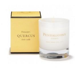 Penhaligon's Quercus Classic Candle