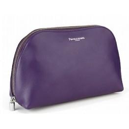 Penhaligon's Beauty Bag Purple