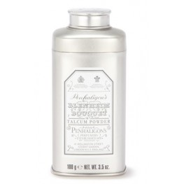 Penhaligon's Blenheim Bouquet Talcum Powder