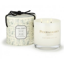 Penhaligon's Earl Grey Tea Candle 750g