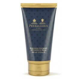 Penhaligon's Blenheim Bouquet After Shave Balm