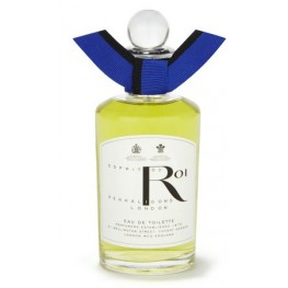 Penhaligon's Anthology Esprit Du Roi Eau de Toilette