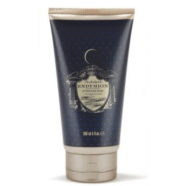 Penhaligon's Endymion After Shave Balm