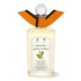Penhaligon's Anthology Orange Blossom Eau de Toilette