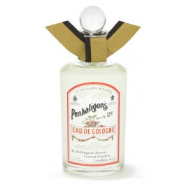 Penhaligon's Anthology Eau de Cologne Eau de Toilette