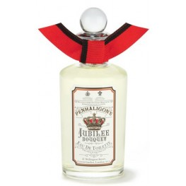 Penhaligon's Anthology Jubilee Bouquet Eau de Toilette