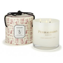 Penhaligon's Assam Tea Candle 750g