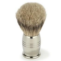 Penhaligon's Nickel Shaving Brush