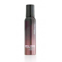 Shu Uemura Art Of Hair Ample Angora 150ml