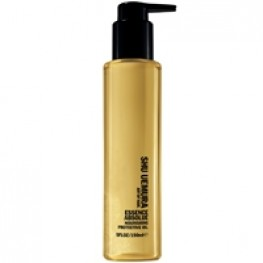 Shu Uemura Art Of Hair Essence Absolue 150ml