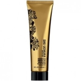 Shu Uemura Art Of Hair Essence Oil-In Cream 150ml