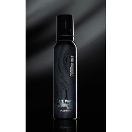 Shu Uemura Art Of Hair Kaze Wave 150ml