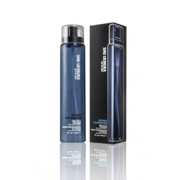 Shu Uemura Art Of Hair Depsea Smoothing Foundation 150ml