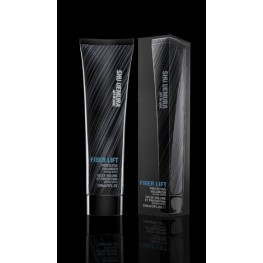 Shu Uemura Art Of Hair Fiber Lift 150ml