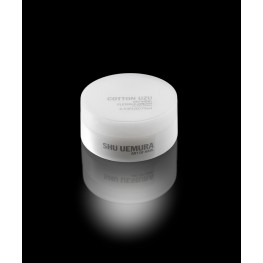 Shu Uemura Art Of Hair Cotton Uzu 75ml