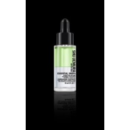 Shu Uemura Art Of Hair Scalp Drops Purifying Blend 30ml