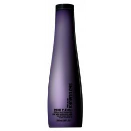 Shu Uemura Art Of Hair Prime Plenish Shampoo 300ml