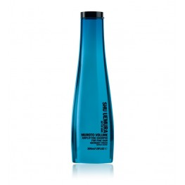 Shu Uemura Art Of Hair Muroto Volume Shampoo 300ml