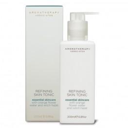 Aromatherapy Associates Refining Skin Tonic 200ml