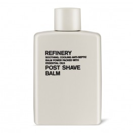 Aromatherapy Associates Refinery Post Shave Balm 100ml