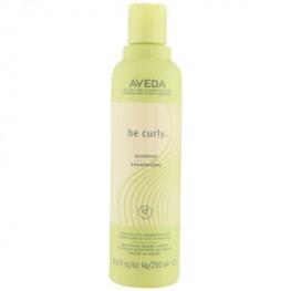 Aveda Be Curly™ Shampoo 250ml