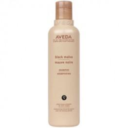Aveda Black Malva Shampoo 1000ml