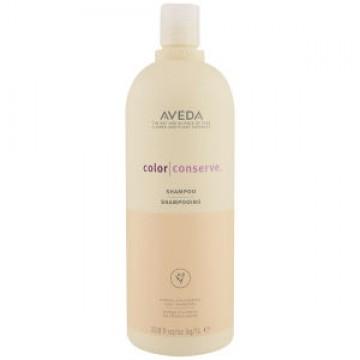 Aveda Colour Conserve™ Shampoo 1000ml