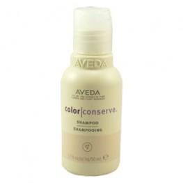 Aveda Colour Conserve™ Shampoo 50ml