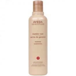 Aveda Madder Root Shampoo 1000ml