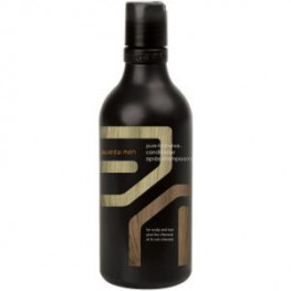 Aveda Men Pure-Formance™ Conditioner 1000ml